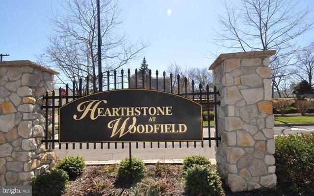 14 Simpkins, PEMBERTON, NJ 08068 (#NJBL2008608) :: Linda Dale Real Estate Experts