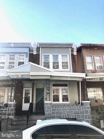 2967 Memphis Street, PHILADELPHIA, PA 19134 (#PAPH2035600) :: Debbie Jett
