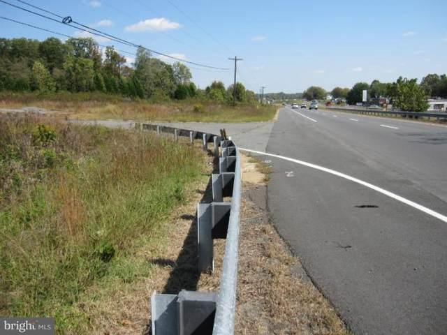 10029 James Monroe Highway, CULPEPER, VA 22701 (#VACU2001090) :: The Miller Team