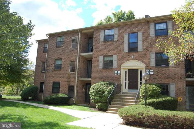 2220 Eagle Road, WEST CHESTER, PA 19382 (#PACT2008780) :: Tom Toole Sales Group at RE/MAX Main Line