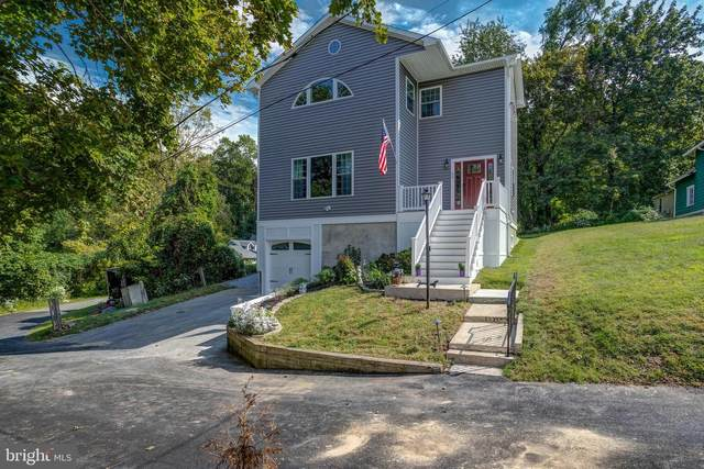 26 Levis Avenue, MEDIA, PA 19063 (#PADE2008732) :: The Dailey Group