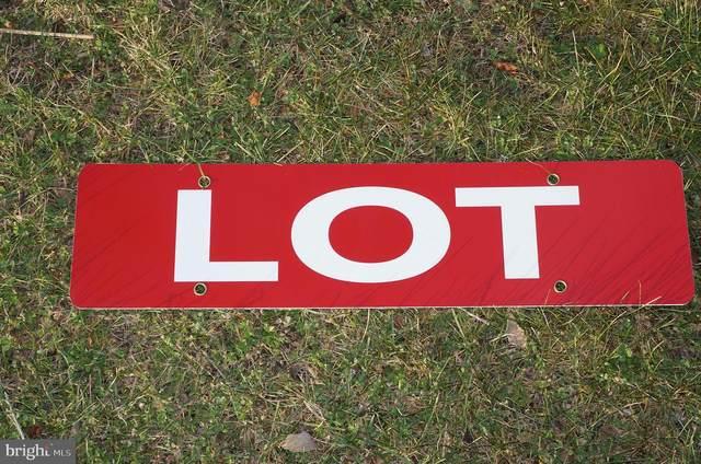 Lot 4 W. Piney Grove Road, GEORGETOWN, DE 19947 (#DESU2007536) :: At The Beach Real Estate