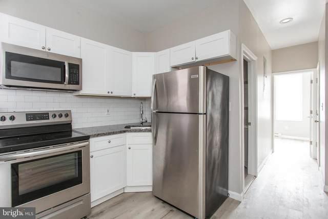 927 W Dakota Street, PHILADELPHIA, PA 19133 (#PAPH2035814) :: Linda Dale Real Estate Experts