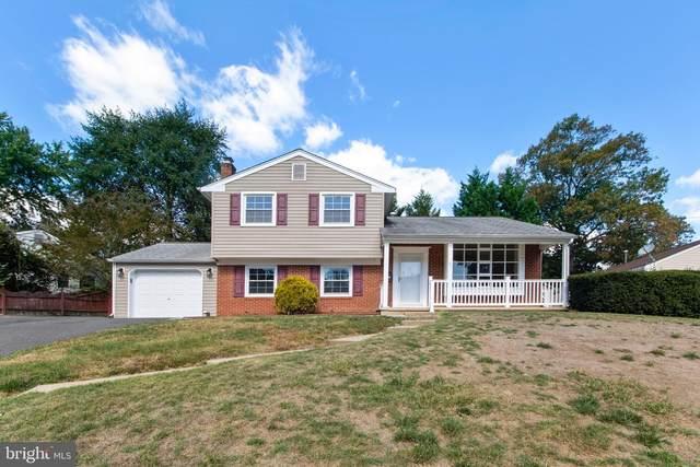 836 Lexington Avenue, TURNERSVILLE, NJ 08012 (#NJGL2005554) :: Rowack Real Estate Team