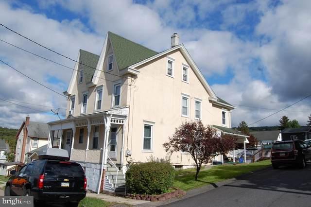 46 7TH, JIM THORPE, PA 18229 (#PACC2000430) :: Linda Dale Real Estate Experts