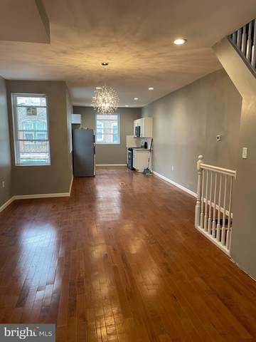 4843 N 7TH Street, PHILADELPHIA, PA 19120 (#PAPH2035908) :: Tom Toole Sales Group at RE/MAX Main Line
