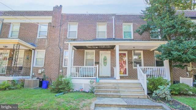 112 Cooper Avenue, COLLINGSWOOD, NJ 08108 (MLS #NJCD2008738) :: Kiliszek Real Estate Experts