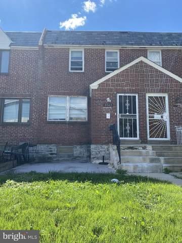 8542 Provident Road, PHILADELPHIA, PA 19150 (#PAPH2035984) :: Linda Dale Real Estate Experts