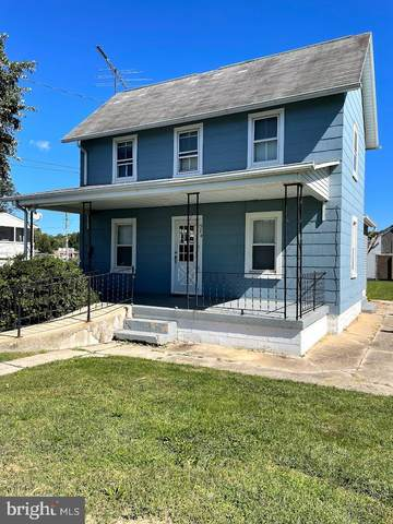 584 Cecil Avenue, PERRYVILLE, MD 21903 (#MDCC2001892) :: Gail Nyman Group