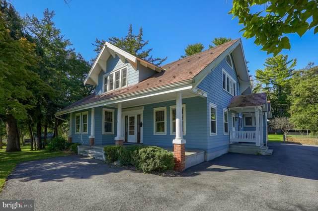 350 S Morwood Avenue, READING, PA 19609 (#PABK2005414) :: Linda Dale Real Estate Experts