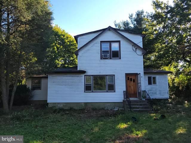 1190 Harding Highway, BUENA, NJ 08310 (#NJAC2001400) :: Rowack Real Estate Team