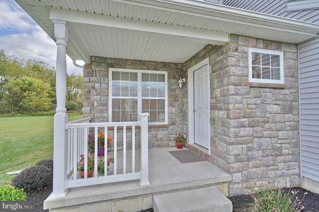 882 S Fork Drive, EASTON, PA 18040 (#PANH2000636) :: The Mike Coleman Team