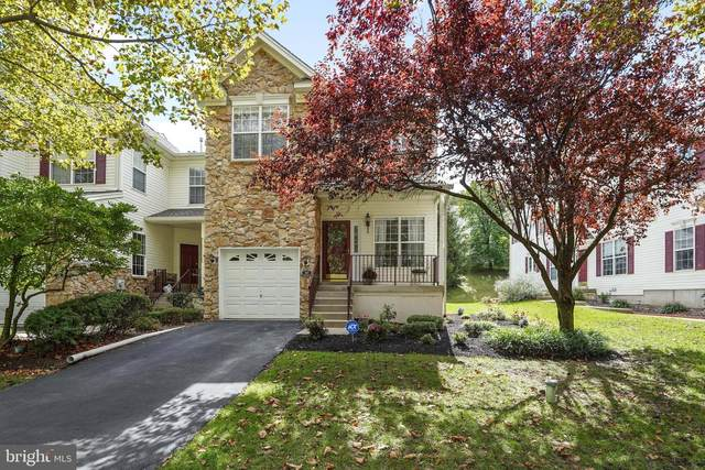 140 Birchwood Drive, WEST CHESTER, PA 19380 (#PACT2008898) :: CENTURY 21 Core Partners