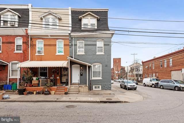 79 E Coulter Street, PHILADELPHIA, PA 19144 (#PAPH2036156) :: Compass
