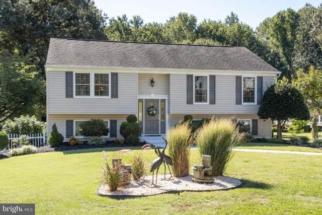 939 Shore Acres Road, ARNOLD, MD 21012 (MLS #MDAA2011806) :: Maryland Shore Living | Benson & Mangold Real Estate