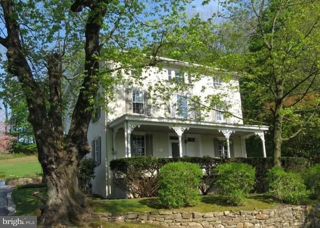 606 Wollaston Road, KENNETT SQUARE, PA 19348 (#PACT2008908) :: The John Kriza Team