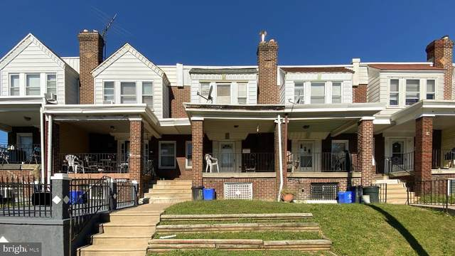 5904 Agusta Street, PHILADELPHIA, PA 19149 (#PAPH2036186) :: Tom Toole Sales Group at RE/MAX Main Line