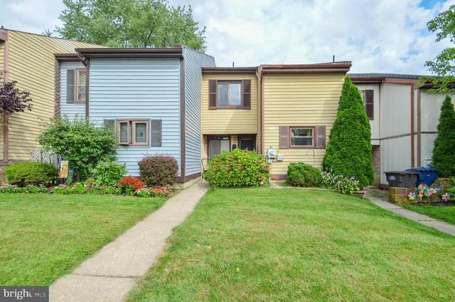1717 Platt Court, ALLENTOWN, PA 18104 (#PALH2001064) :: Linda Dale Real Estate Experts