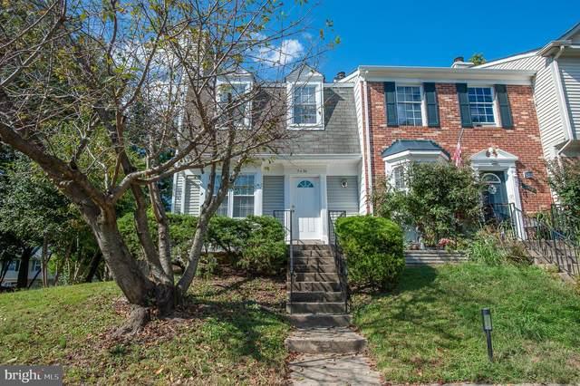 7626 Whitly Way, LORTON, VA 22079 (#VAFX2025790) :: Crews Real Estate