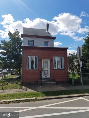 618 Levick Street, PHILADELPHIA, PA 19111 (#PAPH2036248) :: Tom Toole Sales Group at RE/MAX Main Line