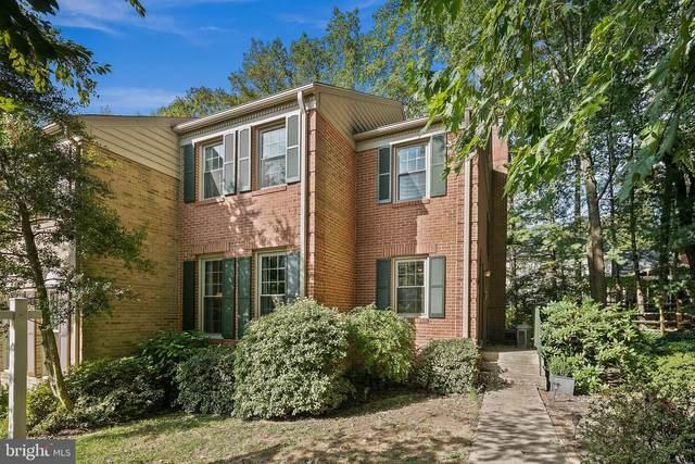 10320 Hampshire Green Avenue, FAIRFAX, VA 22032 (#VAFX2025816) :: Crews Real Estate