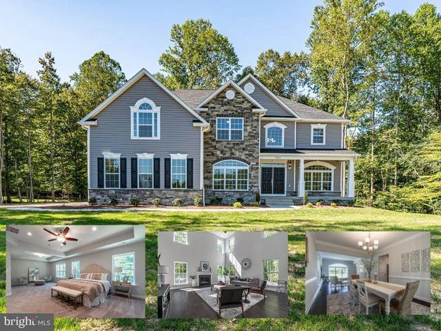 7404 Sugar Cane Court, CHARLOTTE HALL, MD 20622 (#MDCH2004480) :: The Maryland Group of Long & Foster Real Estate