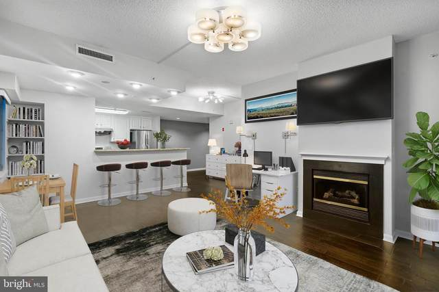 11710 Old Georgetown Road #101, NORTH BETHESDA, MD 20852 (#MDMC2019050) :: Betsher and Associates Realtors