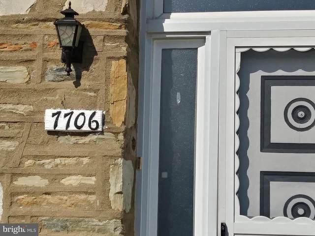 7706 Langdon Street, PHILADELPHIA, PA 19111 (MLS #PAPH2036292) :: PORTERPLUS REALTY