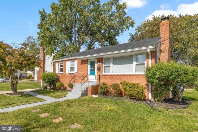 2502 Amherst Road, HYATTSVILLE, MD 20783 (#MDPG2014374) :: The Gus Anthony Team