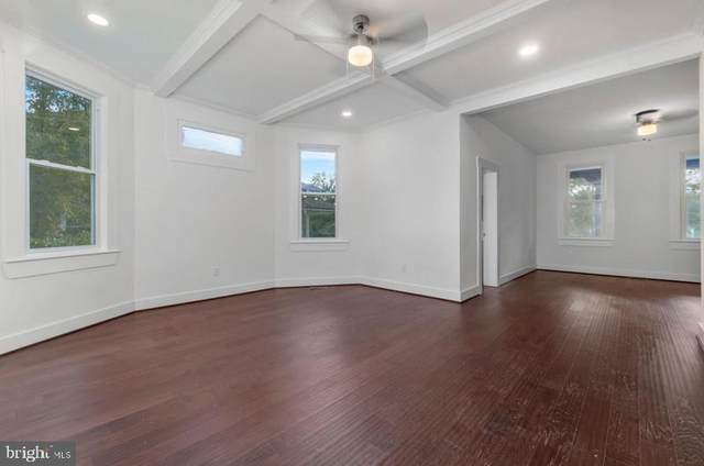2709 Elsinore Avenue, BALTIMORE, MD 21216 (#MDBA2014944) :: Integrity Home Team