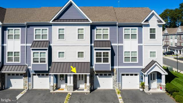 19778 Keystone #86, REHOBOTH BEACH, DE 19971 (#DESU2007684) :: Linda Dale Real Estate Experts
