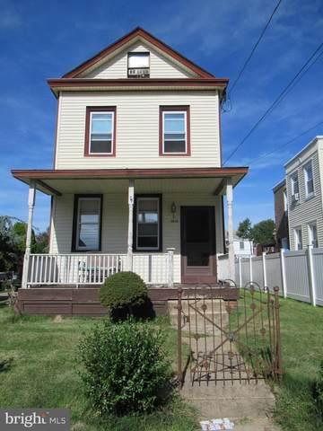 7414 Lawndale Avenue, PHILADELPHIA, PA 19111 (#PAPH2036388) :: The Lux Living Group
