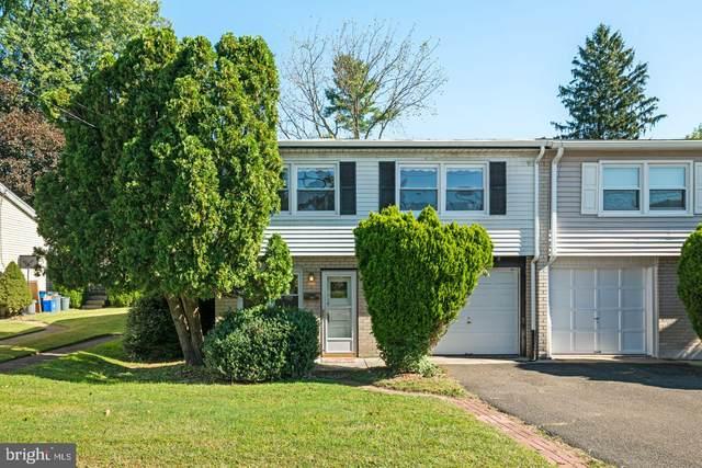 647 Artwood Drive, PHILADELPHIA, PA 19115 (MLS #PAPH2036412) :: Kiliszek Real Estate Experts