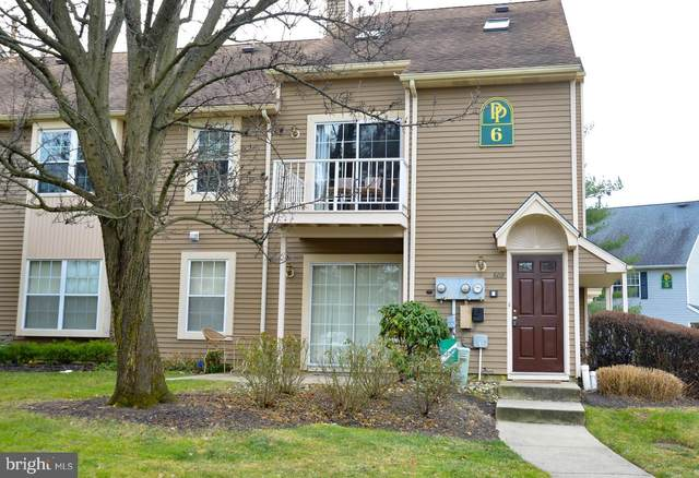608 Aberdeen, BLACKWOOD, NJ 08012 (#NJCD2008874) :: Tom Toole Sales Group at RE/MAX Main Line