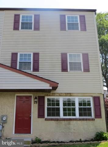 28 Berger Lane, SCHWENKSVILLE, PA 19473 (MLS #PAMC2013586) :: Kiliszek Real Estate Experts