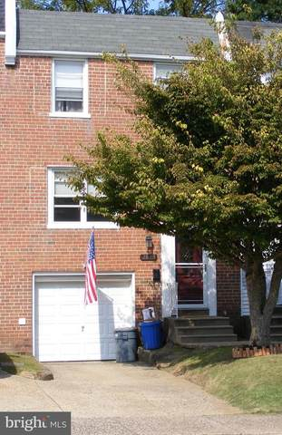 2863 Angus Road, PHILADELPHIA, PA 19114 (#PAPH2036512) :: Tom Toole Sales Group at RE/MAX Main Line