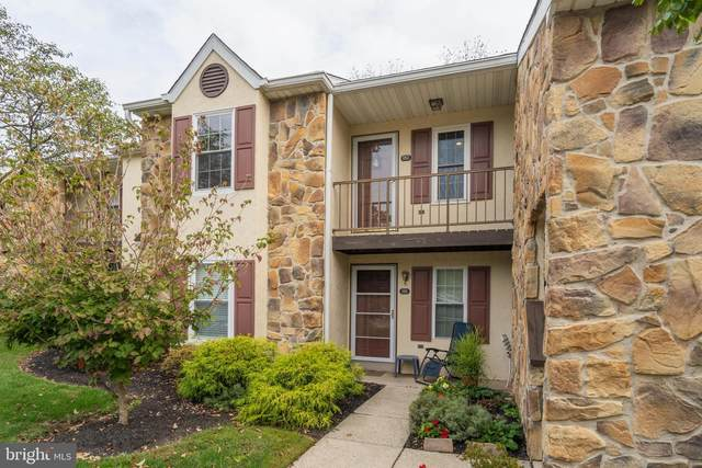 182 Valley Stream, CHESTERBROOK, PA 19087 (#PACT2009026) :: Tom Toole Sales Group at RE/MAX Main Line