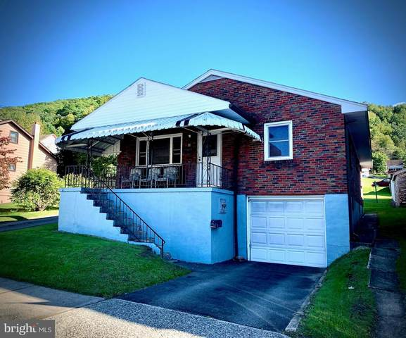83 W Railroad Street, NESQUEHONING, PA 18240 (#PACC2000438) :: Linda Dale Real Estate Experts