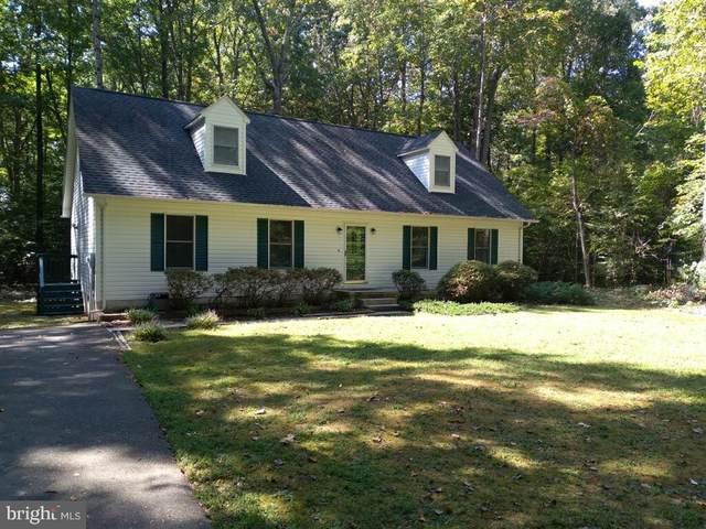 43299 Medleys Neck Road, LEONARDTOWN, MD 20650 (#MDSM2002340) :: The Maryland Group of Long & Foster Real Estate