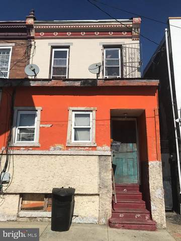 1161 Cooper Street, CAMDEN, NJ 08102 (#NJCD2008890) :: Compass