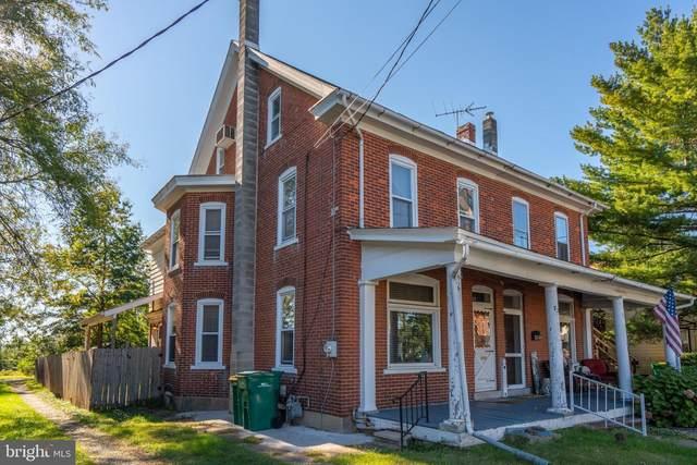 733 Main Street, PENNSBURG, PA 18073 (#PAMC2013652) :: The Casner Group