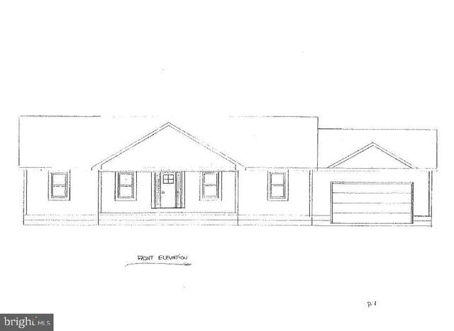 Leverage Rd, CHESTERTOWN, MD 21620 (#MDQA2001246) :: The Putnam Group