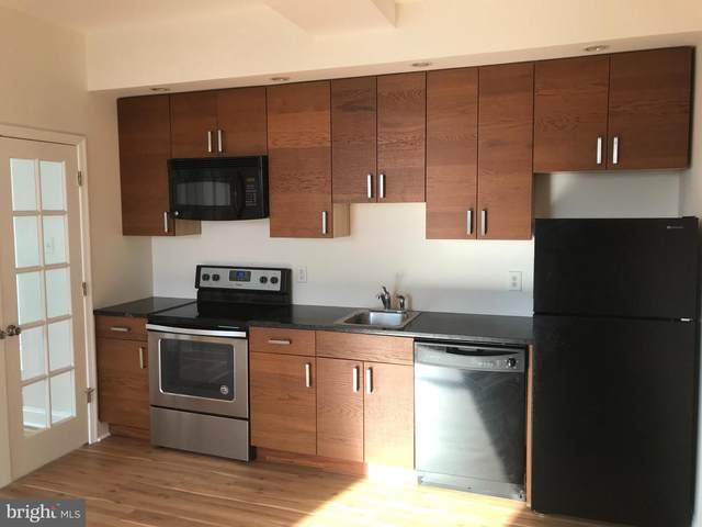1324 Locust Street #1425, PHILADELPHIA, PA 19107 (#PAPH2036656) :: Jason Freeby Group at Keller Williams Real Estate