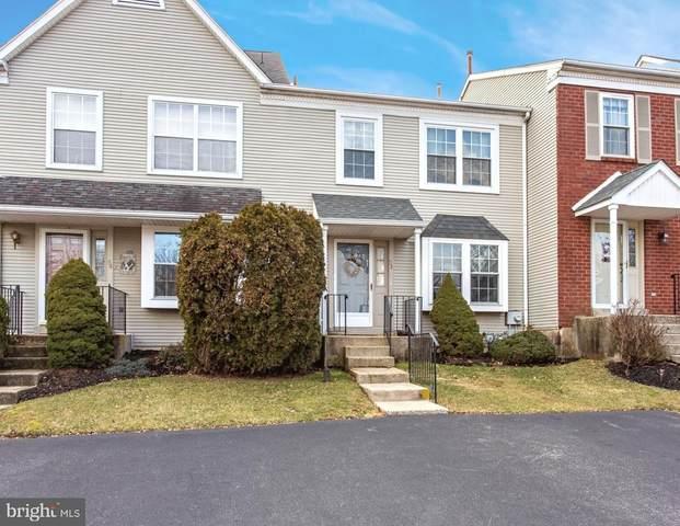 53 Victoria Drive, ASTON, PA 19014 (#PADE2008976) :: Linda Dale Real Estate Experts