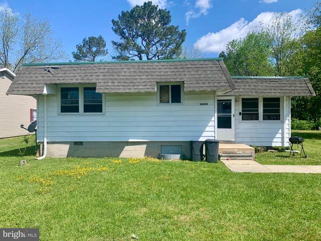 30494 Valentine Drive, PRINCESS ANNE, MD 21853 (#MDSO2000810) :: The Piano Home Group