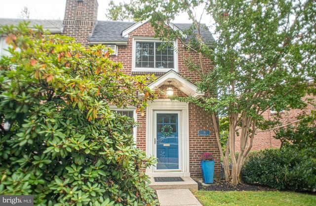 31 Pennsylvania Ave, WAYNE, PA 19087 (#PADE2008982) :: Linda Dale Real Estate Experts