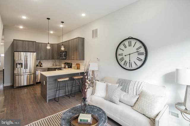 2120 N Franklin Street, PHILADELPHIA, PA 19122 (#PAPH2036704) :: Linda Dale Real Estate Experts