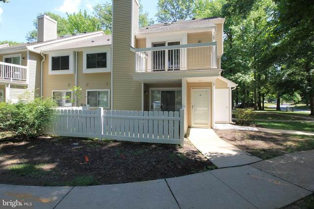 24 Sweetgum Lane, MONMOUTH JUNCTION, NJ 08852 (#NJMX2000920) :: Linda Dale Real Estate Experts