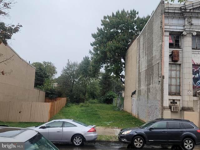 2813 Germantown Avenue, PHILADELPHIA, PA 19133 (#PAPH2036744) :: Linda Dale Real Estate Experts