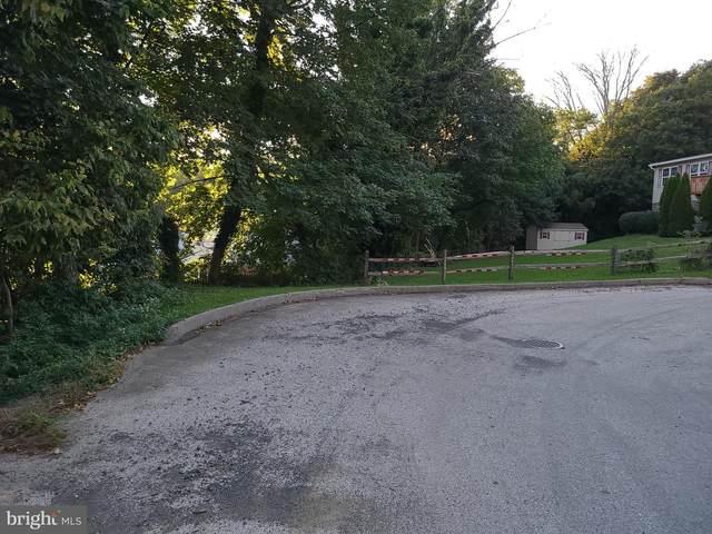 22 Elm Avenue, EAGLEVILLE, PA 19403 (#PAMC2013722) :: Linda Dale Real Estate Experts